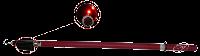 УВН-90М-35СЗ ИП 6-10кВ Указатель высокого напряжения Купить с доставкой до объекта по России и СНГ. Низкие цены. Всегда в срок