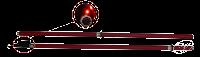 УВН-90М-35-110-СЗ-ИП Указатель высокого напряжения Купить с доставкой до объекта по России и СНГ. Низкие цены. Всегда в срок