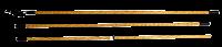 УВН-90М-500 СЗ ИП Указатель высокого напряжения Купить с доставкой до объекта по России и СНГ. Низкие цены. Всегда в срок