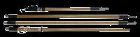 УВН-90М-35-220 Указатель высокого напряжения Купить с доставкой до объекта по России и СНГ. Низкие цены. Всегда в срок