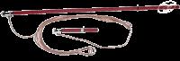 ЗПЛ-35Н-1 25мм,35мм,50мм,70мм,95мм,120мм Заземления переносные линейные Купить с доставкой до объекта по России и СНГ. Низкие цены. Всегда в срок