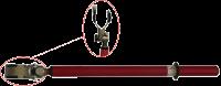 ШОУ-1К Штанга изолирующая оперативная с универсальной головкой Купить с доставкой до объекта по России и СНГ. Низкие цены. Всегда в срок