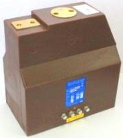 ТВЛМ-10 (ТЛК-СТ-ТВЛМ)трансформатор