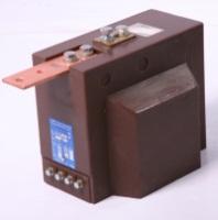 Трансформатор тока ТЛМ-10 Цена   Сроки   Видео   Техническое описание