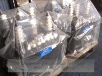 Трансформатор напряжения НАМИТ-10-2-10 (6;6.3кВ) Цена|Видео|Описание