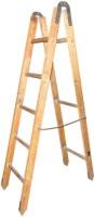 Лестницы и стремянки деревянные диэлекрические