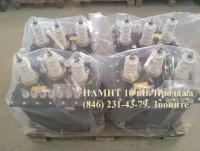 НАМИТ-10-2-10(6кВ) По наличию|От производителя