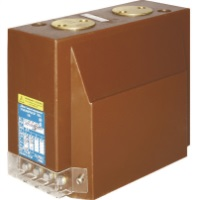 ТЛК-10,ТЛК-СТ-10,ТОЛ-СТ-10 трансформаторы тока