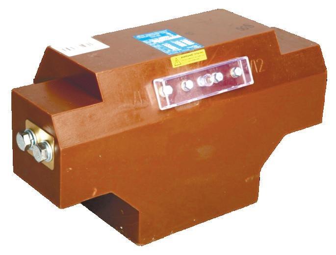 ТПЛ-10С (ТЛК-СТ-10-ТПЛ1) трансформатор. Аналог ТПЛ-10М